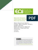 2-Planeación del recurso humano.pdf