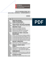 Manual Básico de Análisis Y Diseño Estructural Con ETABS Empleando El Reglamento Nacional de Edificaciones