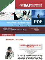 UNIDAD  VI Contratos de Trabajos y Jornada Laboral.pdf