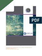 Derechos-de-las-personas-LGTBI.pdf