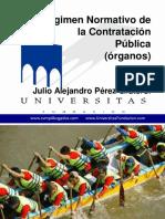 2.8.contratacion.publica.organos(2018.1).pdf