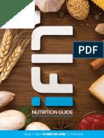 Book_Nutrition Guide.pdf