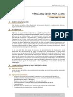 CXS_277s.pdf