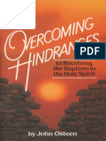 Overcoming Hindrances to Receiving the Baptism in the Holy Spirit .pdf