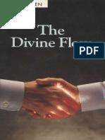 The Divine Flow .pdf
