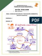 MODULO CIENCIAS N. 5.pdf