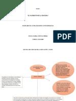 FASE 1 SUSANA ATENCIA.pdf