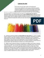 lapices-de-color.pdf