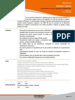 Chema expansivo.pdf