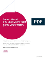 LG 486BX Manual.pdf