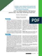 401-1460-1-PB.pdf