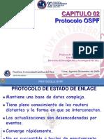 Capitulo_05 Protocolo OSPFotro