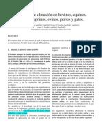 protocolo_de_clonacion en _mamiferos.docx