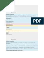 327469868-Quiz-1-Retroalimentaion.docx
