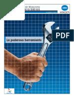 Di2510-3010-3510.pdf