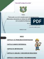 tesisdiapoencofradosfinal.pdf