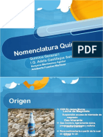 1. Conceptos básicos de nomenclatura.pdf