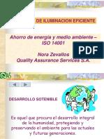 nora zevallos-  charla ISO 14000 energia1.ppt