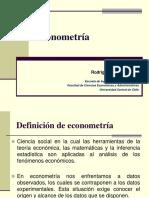 Material de Econometria (2)