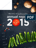 PHL_Annual_Report_2015.pdf
