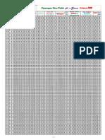FARETABLE31March2019.pdf