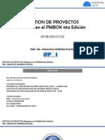 Inducción Ccip Peru-gp