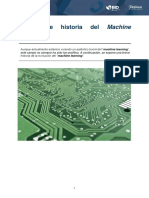 4.2.3_Una_breve_historia_del_Machine_Learning__LECTURA_.pdf