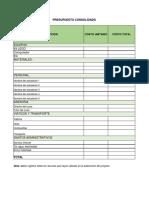Ejemplo de Presupuesto.pdf