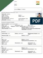 civi ( pdf )