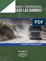 Gobernanza-y-gobernabilidad-en-Las-Bambas_WEB1.pdf