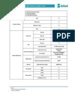 huawei y7 2018.pdf