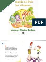 LIVRO AMANDA NO PAIS DAS VITAMINAS.pdf
