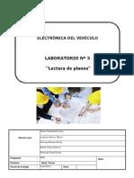 Lab05 Lectura de planos - group.docx