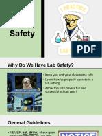 safety presentation pdf