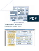 SAP High-Performance Analytic Application 1.0 – A First Look At The System Architecture - Webinar Presentation_2