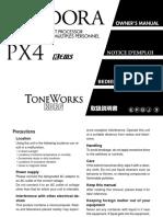 PX4_EFG3.pdf