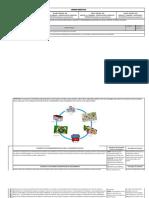UNIDAD DIDACTICA SOCIALES GRADO PRIMERO.pdf