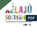 Plan de Accion Quetzaltenango web.pdf