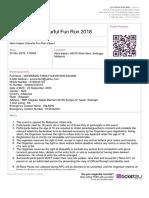 Event Ticket.pdf