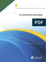 Comunidad de arendizaje.pdf
