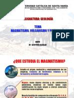 MAGMATISMO Y PETROLOGIA.pdf