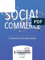 social-commerce.pdf