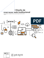 Guia-de-diseno-de-interfaces-web.pdf.pdf