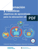 Programacion_y_Robotica-objetivos-de-aprendizaje-para-la-educacion-obligatoria.pdf