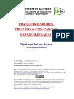 transfo_trif comp simetricas WEB.pdf