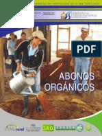abonos organicos 24-05-2011.pdf