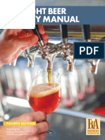 Manual de calidad de cerveza de barril-2019.pdf