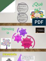 Diapositivas Piti Pedagogia