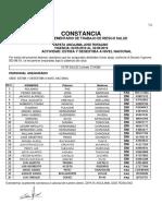PDFConstancia.pdf