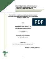 La_producción_y_comercialización_de_fertilizante.pdf